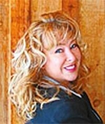 Photo of Tricia Eyre,Designated Broker Real Estate